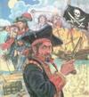 Piratesplash