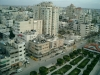 Gazacity