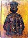 Constantinexidragases