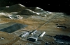 Lunar_base_concept_drawing_s78_23252_1