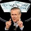 Rumsfeld20hat2