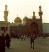 Shia_mosque1