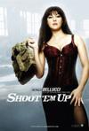 Shoot_em_up_monica_bellucci