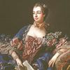 Pompadour_by_francois_boucher175726