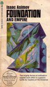 200pxfoundation_and_empire_cover