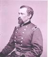 Yankee_general