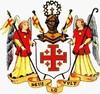 Crest_of_holy_sepulchre