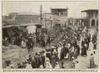 Baghdad1917